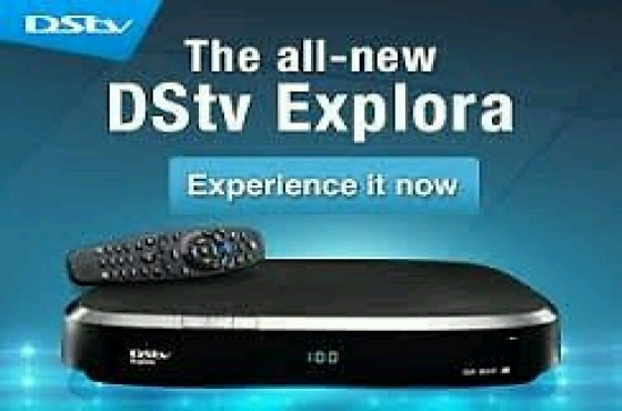 Dstv Installation Wilgeheuwel, Residential & Commercial/Communal Systems Call 0727057501