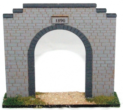 Model Trains. Accessories and Scale Models