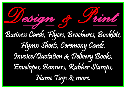 Business cards low prices free design quick turnaround time business cards low prices free design quick turnaround time reheart Choice Image