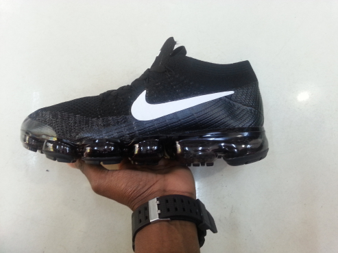 Nike Vapourmax Sneakers
