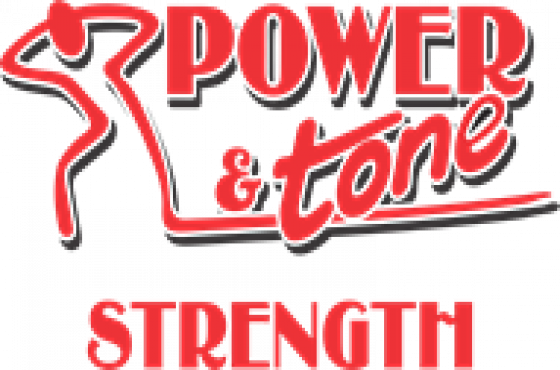 Power and Tone Strength