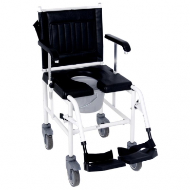 Wheelchair Pacer light