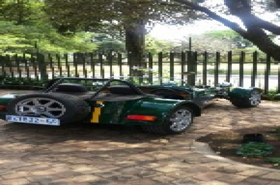Lotus In Classic Cars Bikes And Custom Built In South Africa Junk
