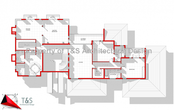 NEED EXISTING HOUSE PLANS DRAWN UP AND APPROVED FOR A HOUSE GOING ON ...
