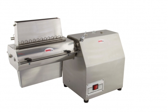 Meat Tenderizers OMN