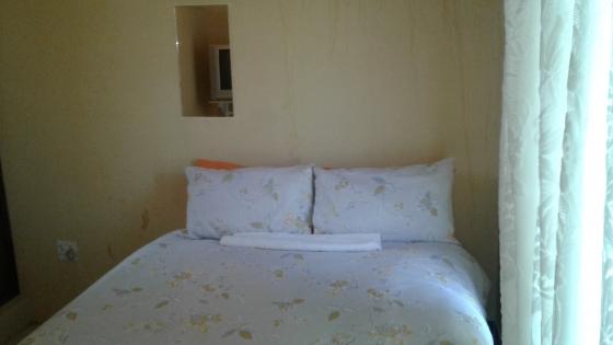 Rental & Overnight Accommodation