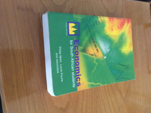Textbooks for Finance, Economics and Statistics X 2