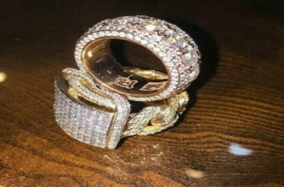 Gold, platinum, sliver and Diamond buyers