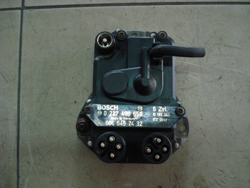 6cyl ignition contro