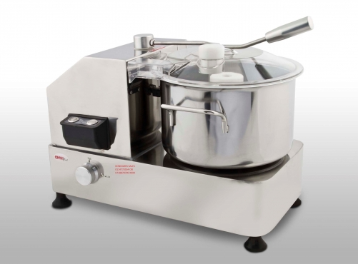 Meat Tenderizers OMNI B/New COMMERCIAL R8999.99