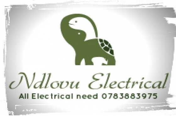 Qualified affordable Electrician