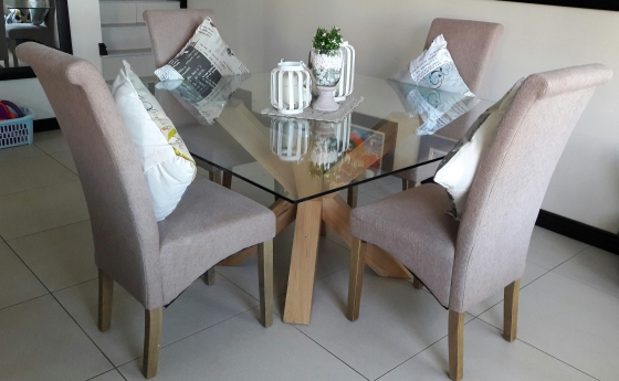 Coricraft In Dining Room Furniture For Sale Johannesburg