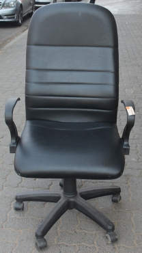 Office chair S025735a