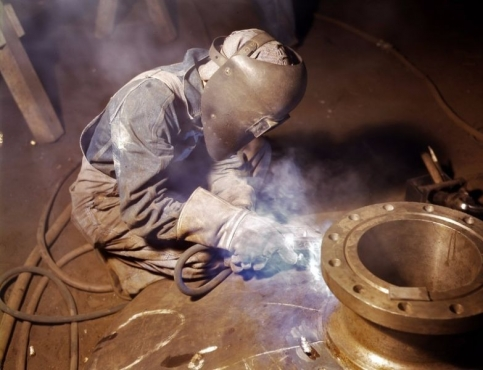 0727397991 BOILERMAKING AND ALL WELDING COURSESBOTH THEORY AND PRACTICALS,WHATSAPP TOO