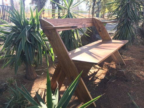Garden And Patio Furniture In East Rand Junk Mail