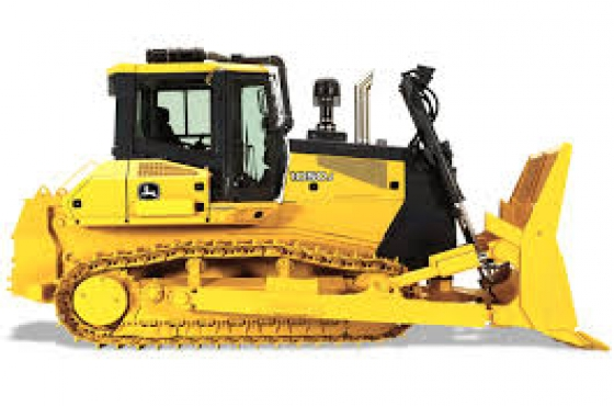 Dump truck training service in Kuruman Call:0780031681, Roller training service
