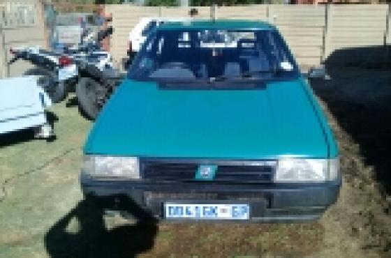 uno in Cars in Gauteng | Junk Mail Fiat Uno Fire on fiat ducato 2002, fiat tipo 2002, fiat panda 2002, fiat marea 2002, fiat stilo 2002, fiat palio 2002, fiat bravo 2002, fiat doblo 2002,
