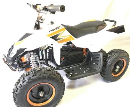 1000w 36volts kids electric quad bikes for sale - NEW