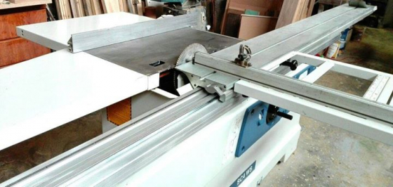 Panel Saw For Sale >> Panel Saw For Sale Junk Mail
