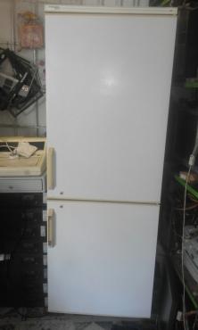 family size fridge for sale
