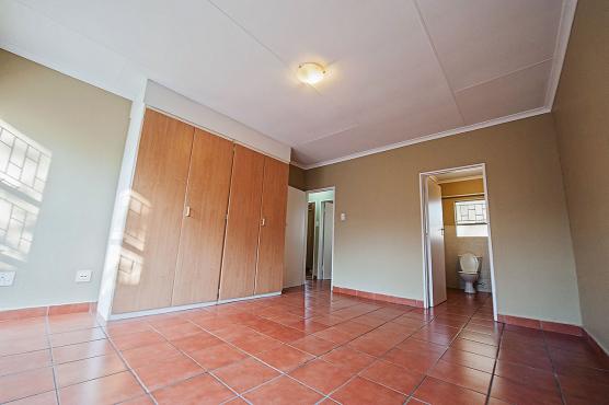 Peter's Place -  Duplex 3 Bedroom, 2,5 Bathrooms, Double Garage
