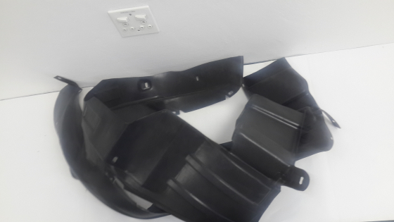 GEELY LC Fender Liner For Sale