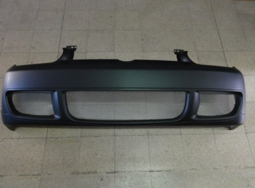 BRAND NEW VW GOLF 4 R32 FRONT BUMPERS FOR SALE PRICE:R4200