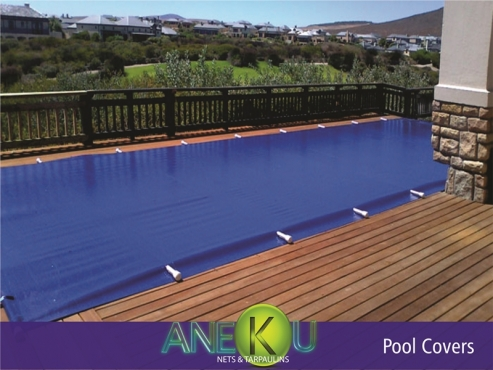 Pool pump cover in all ads in south africa junk mail - Intex swimming pool accessories south africa ...