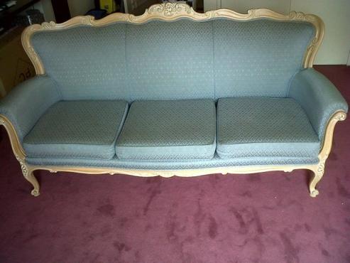 4 pc lounge suite