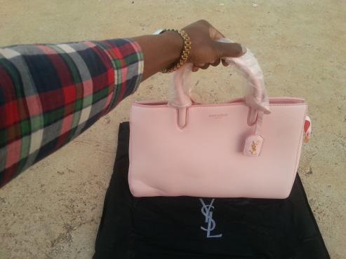 *Brand New* YSL Designer Handbag