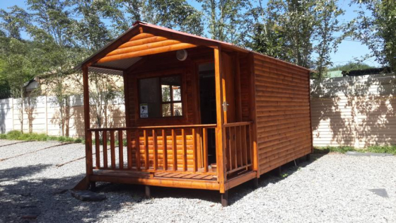Wendypeople:Wendy houses and dollhouses for sale
