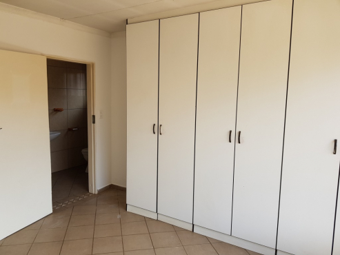 Affordable House For Sale In Pretoria North