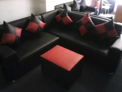loungesuitesaleatmarges