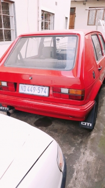 R15000 In Cars In Durban Junk Mail