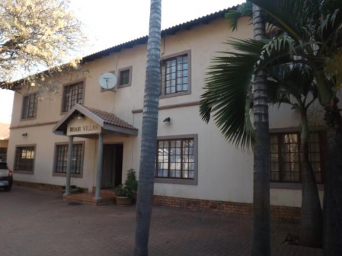 Malelane, Mpumalanga - Highly Sought After Apartment Block Auction