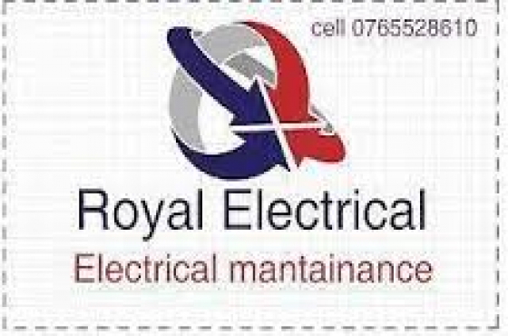 Pretoria East Electricians 0791462853|Free Quotes|Silverlakes