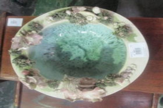 Porcelain Fairy frui