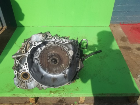 Volvo S40 gearbox for sale!!!