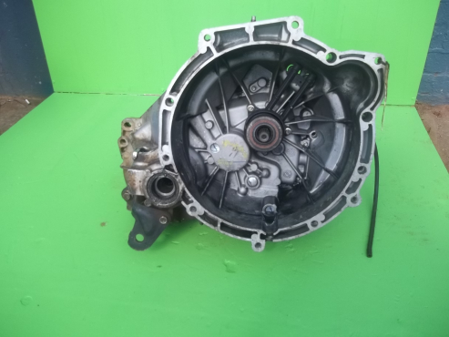 Ford Figo gearbox for sale!!!