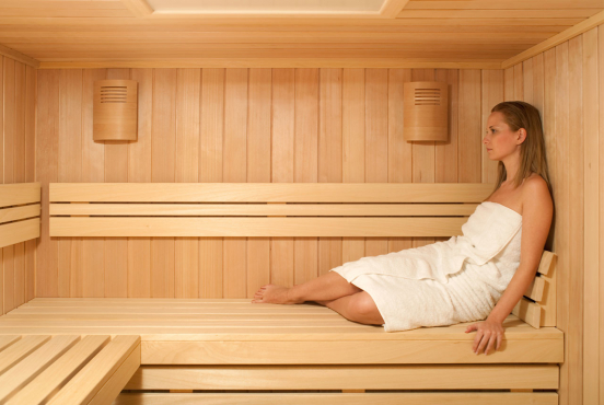 Steam - Sauna rooms,Buy Direct from the Factory and save!