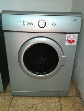Defy 5kg Tumble dryer mint condition