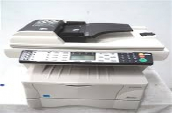 KYOCERA FS-1118 MFP SCAN DRIVER WINDOWS 7 (2019)