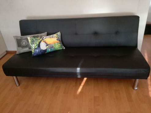 Sleeper couch for sale!!!!!!