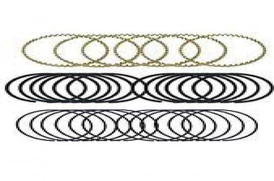 Chrysler Neon 2.0 Brandnew piston rings for sale  contact 076 427 8509 whatsapp 076 427 8509  Tel: 0