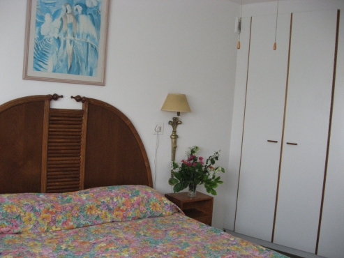 Enjoy the beautiful South Coast - 1 - 4 sleeper self catering holiday accommodation