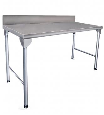 S/ Steel Table – Spl
