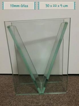 10 mm Glas te koop
