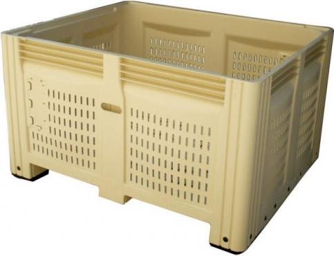 Plastic Box Bins and more East Elite Lifting Equipment