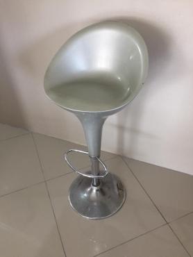 Chair TE KOOP