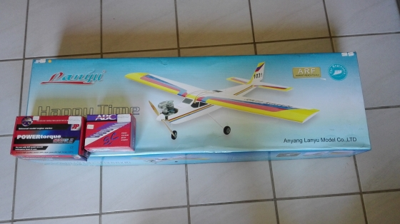 rc planes For Sale in All Ads in Gauteng | Junk Mail